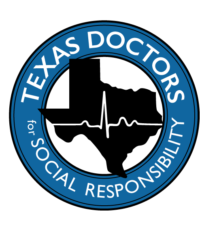 Texas Doctor Heart Monitor